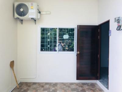 ห้องเช่า 3500 พังงา ท้ายเหมือง นาเตย